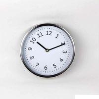 Relogio-de-parede-em-aco-inoxidavel-RT4071-1-cinza-e-branco-Coisas-e-Coisinhas