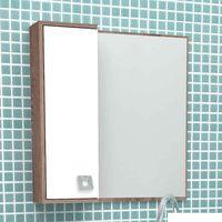 Espelheira-Acacia-58cm-tamarindo-com-branco-Cozimax