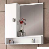 Espelheira-Orquidea-57cm-branca-Cozimax