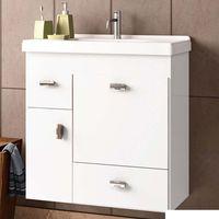 Gabinete-Orquidea-65cm-branco-novo-Cozimax