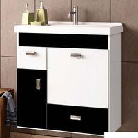Gabinete-Orquidea-65cm-preto-novo-Cozimax