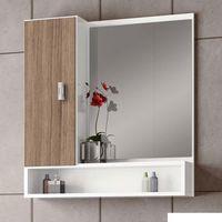 Espelheira-Orquidea-625cm-tamarindo-Cozimax