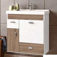 Gabinete-Orquidea-65cm-tamarindo-novo-Cozimax