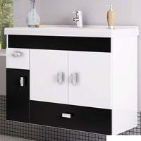 Gabinete-Orquidea-788cm-preto-Cozimax