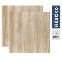 Piso-laminado-de-click-Nature-134x187cm-savoy-Durafloor
