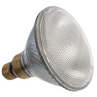 Lampada-halogena-Halopar-38-127V-90W-2900K-amarela-Osram