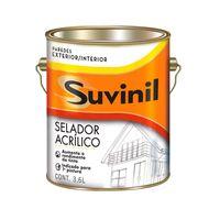 Seladora-acrilica-para-parede-36-litros-branco-Suvinil
