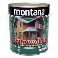 Stain-Osmocolor-1-4-litros-cedro-Montana