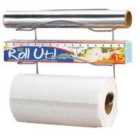 Suporte-para-3-rolos-de-papel-com-ventosas-Arthi