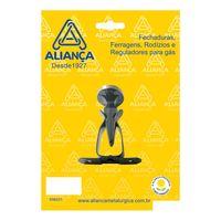 Prendedor-de-porta-para-rodape-86151-1-aco-zamac-Alianca