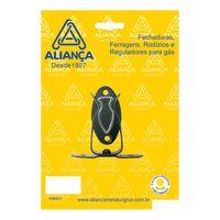 Prendedor-de-porta-para-piso-86151-3-aco-zamac-Alianca