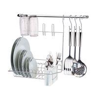 Suporte-para-utensilios-Cook-Home-08-Arthi
