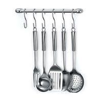 Suporte-para-utensilios-Cook-Home-11-Arthi