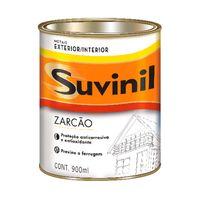 Fundo-Protetor-Zarcao-Universal-900ml-Suvinil