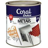 Fundo-preparador-para-metais-Zarcoral-900-ml-laranja-Coral