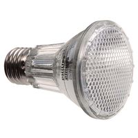 Lampada-halogena-127V-50W-Par-20-Philips