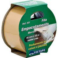 Fita-adesiva-301-48mm-x-50-metros-marrom-Tectape