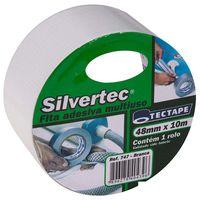 Fita-multiuso-Silvertec-48mm-x-10-metros-branca-Tectape