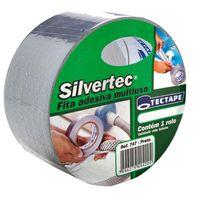 Fita-multiuso-Silvertec-38mm-x-5-metros-prata-Tectape