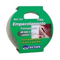 Fita-adesiva-de-polipropileno-48mm-x-50-metros-transparente-Tectape
