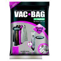 Saco-para-armazenamento-Hang-Bag-Ordene