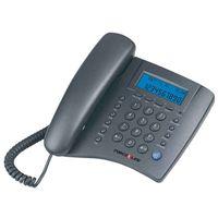 Telefone-com-fio-de-mesa-com-identificador-de-chamadas-891-Forceline
