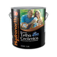 Resina-Acrilica-para-Telha-Color-36L-ceramica-Hydronorth