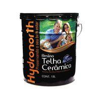 Resina-Acrilica-para-Telha-Color-18L-ceramica-Hydronorth