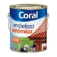 Esmalte-Embeleza-Ceramica-sintetico-36-litros-incolor-Coral
