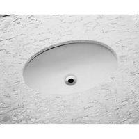 Cuba-para-banheiro-de-embutir-oval-sem-ladrao-branca-Celite