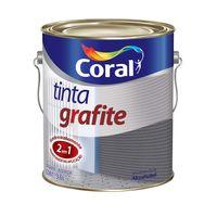 Esmalte-36-litros-grafite-escuro-Coral
