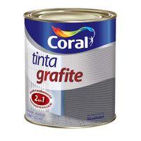 Esmalte-900ml-grafite-escuro-Coral