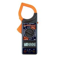 Alicate-amperimetro-digital-1000-amperes-modelo-5301-Forceline