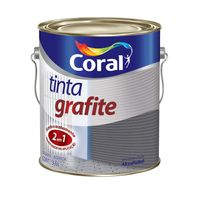 Esmalte-36-litros-grafite-claro-Coral