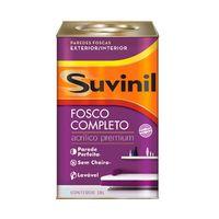 Tinta-Latex-acrilica-18-litros-palha-Fosco-Completo-Suvinil