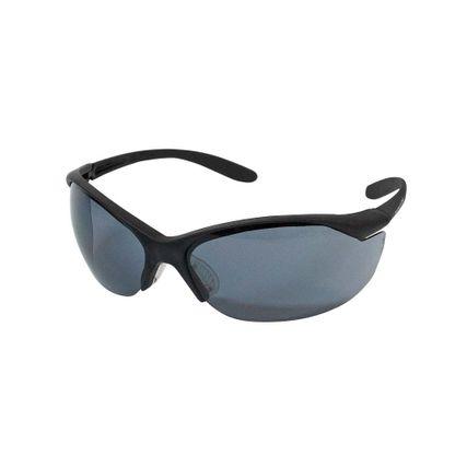 Óculos Ecoflex cinza Dura Plus - Telhanorte f696e53293