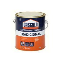 Cola-contato-sem-toluol-28-kg-Cascola