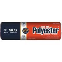 Rolo-para-pintura-23cm-espuma-0406-Atlas