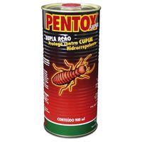 Cupinicida-Pentox-Super-900ml-incolor-Montana