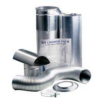 Kit-para-exaustao-de-aquecedores-a-gas-130mmx15m-WDB