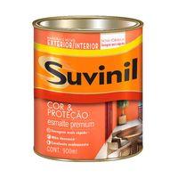 Esmalte-sintetico-fosco-900ml-branco-Suvinil