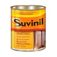 Verniz-Maritimo-brilhante-900-ml-incolor-Suvinil
