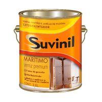 Verniz-Maritimo-36-litros-brilhante-incolor-Suvinil