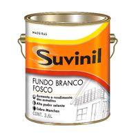 Fundo-Preparador-para-madeira-36-litros-branco-Suvinil