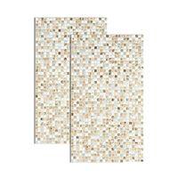 Revestimento-de-parede-bold-33x57cm-HD-57701-Rochaforte