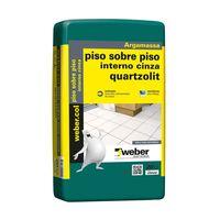 Argamassa-de-uso-interno-Piso-sobre-Piso-20kg-cinza-Quartzolit