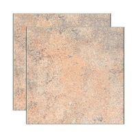 Porcelanato-bold-544x544cm-Arenito-terracota-fosco-Incepa
