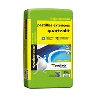 Argamassa-de-uso-externo-para-pastilhas-20kg-palha-Quartzolit