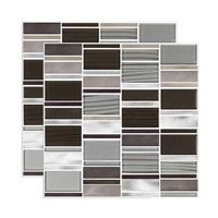 Mosaico-Platinum-298x294-branco-Portinari