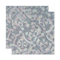 Porcelanato-retificado-625x625cm-HD-Happy-esmaltado-azul-Elizabeth